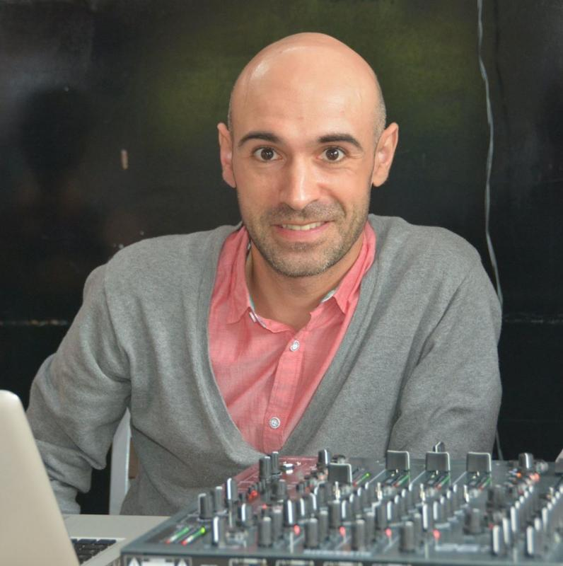 David gonzales1